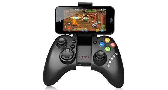 Ipega Pg 9021 Gamepad Android Terbaik