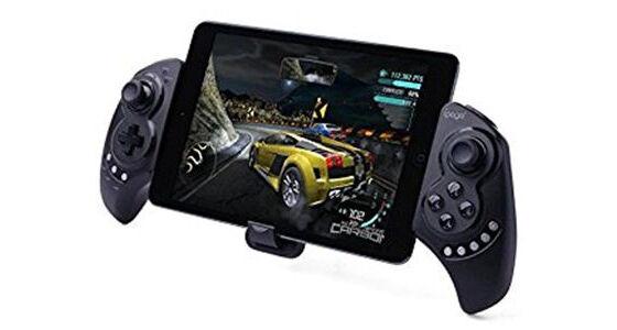 Ipega Pg 9023 Gamepad Android Terbaik