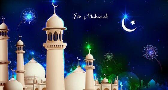 Kumpulan Ucapan Selamat Puasa Ramadhan Terbaru 9 F8896