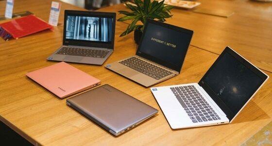 Bisa Gta 5 Ini 5 Laptop Mahasiswa Rp 3 Jutaan Terbaik 1 D8b17