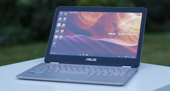 bisa-gta-5-ini-5-laptop-mahasiswa-rp-3-jutaan-terbaik-3
