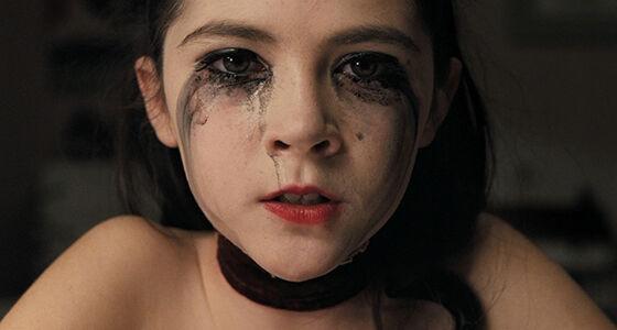 Anak Terkejam Dalam Film 6 421ec