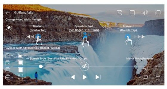 Aplikasi Untuk Memutar Video Android 674b4
