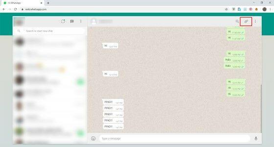 Cara Kirim Aplikasi Lewat Wa Web Custom B7eea