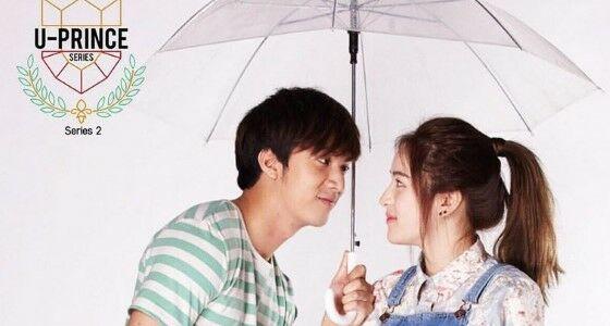 Film Drama Thailand Tentang Sekolah U Prince 8e064