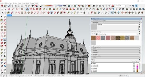 Download Sketchup 10186