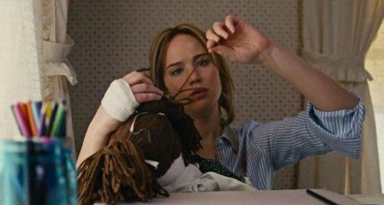 Jennifer Lawrence 3dc10