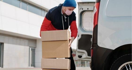 Cara Kirim Paket Ke Luar Negeri A7cb7