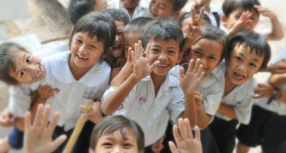Membuat Akta Kelahiran Online Kabupaten Bandung 67d18