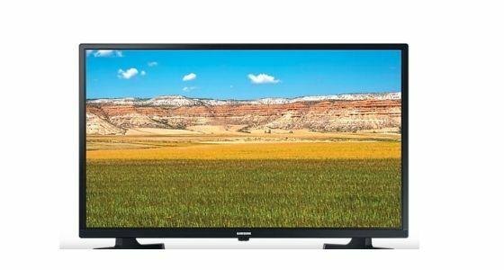 Samsung TV LED N4500 1812e