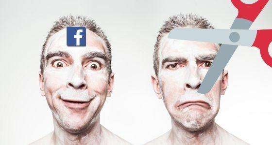 Cara Menghapus Foto Profil Di Fb 3bf2b