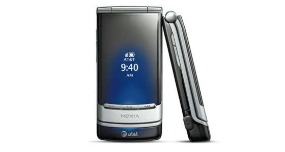 Hp Nokia Mural 91d4a