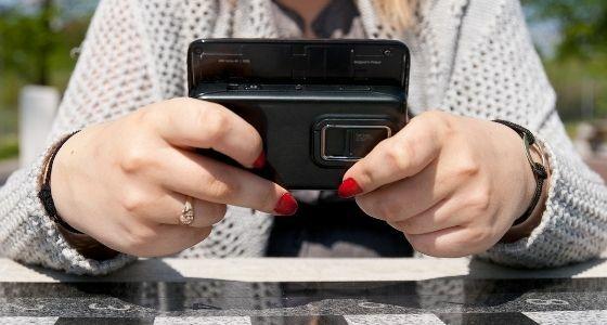 Kumpulan Hp Nokia Lipat Da2b7