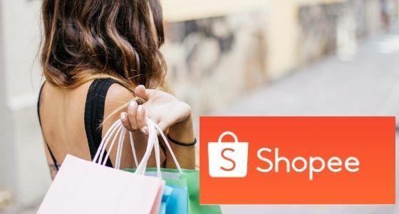Mendapatkan Voucher Gratis Ongkir Di Shopee F3c65