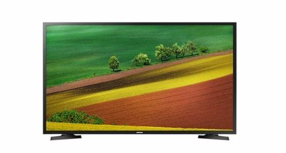 Samsung Tv Led 4001 05796
