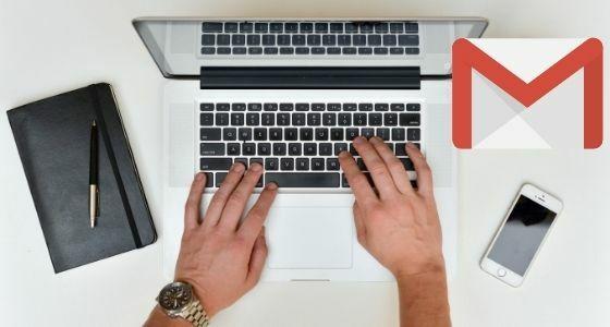 Tips Melihat Arsip Di Gmail 58ccf