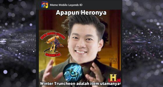 Meme Mobile Legend13 90a69