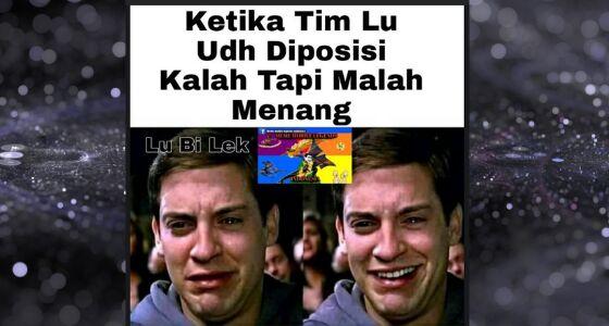 Meme Mobile Legend17 3d84a