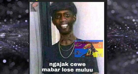 Meme Mobile Legend21 C51a3
