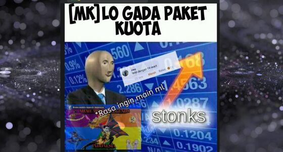 Meme Mobile Legend22 Ed7fb