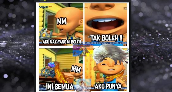 Meme Mobile Legend26 D1439
