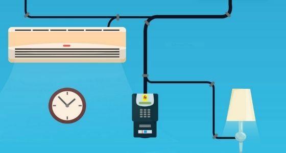 Cara Bayar Tagihan Listrik Lewat Bca Mobile Dc729