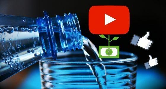 Cara Melihat Penghasilan Youtube Sendiri 24475