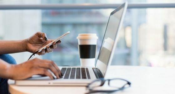 Cara Cek Pembayaran Kartu Kredit Bri A156a
