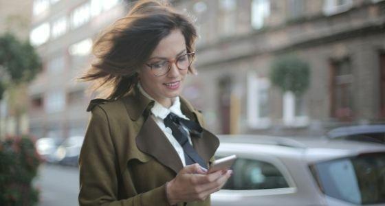 Cara Membayar Kartu Kredit Bank Bri Melalui Mobile Banking 037bd