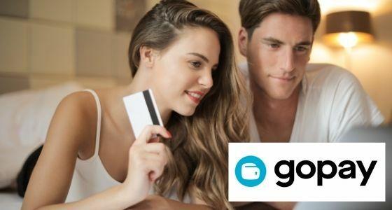Cara Membayar Tagihan Gopay Paylater Gojek 54471