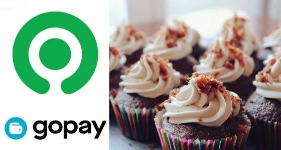 Cara Menggunakan Gopay Paylater Gojek B7500