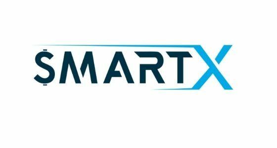 SMARTXBOX F3ec0