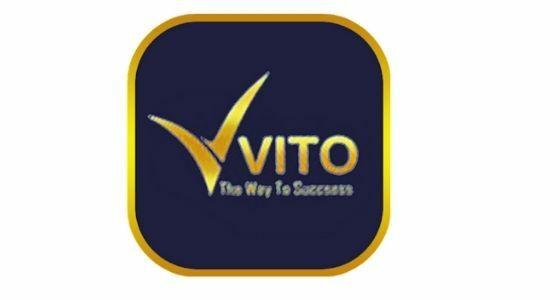 Aplikasi Terlarang Vito Be8bc