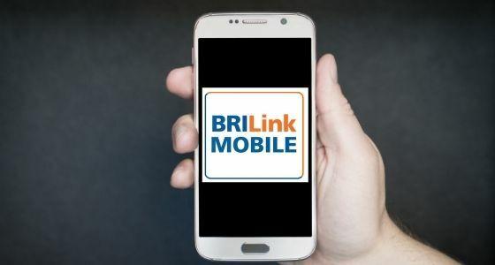 Cara Blokir Atm Bri Yang Hilang Atau Tertelan Lewat Mobile Banking D0bb6