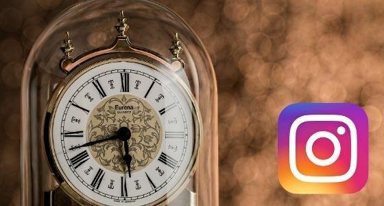 Cara Membuat Sorotan Di Instagram 6df69