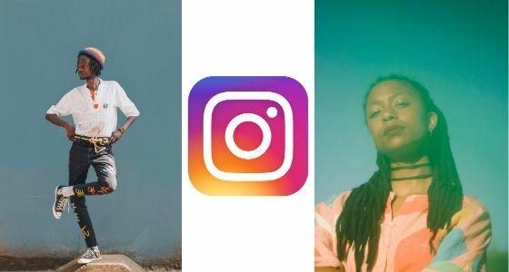 Cara Menambah Sorotan Di Instagram A8dfb
