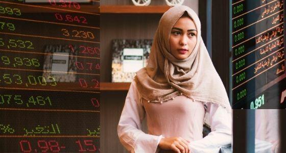 Perkembangan Obligasi Syariah Di Indonesia 6bbc3