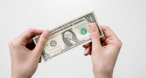Cara Investasi Dollar Pemula E4c06
