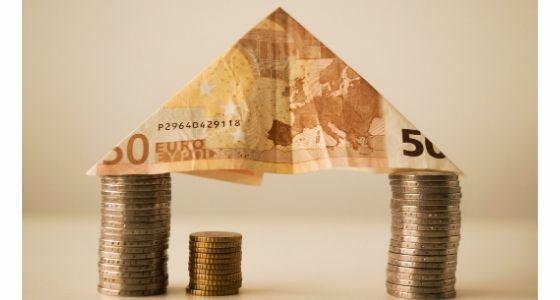 Mengatur Keuangan Rumah Tangga Dengan Gaji 3 Juta 0831f