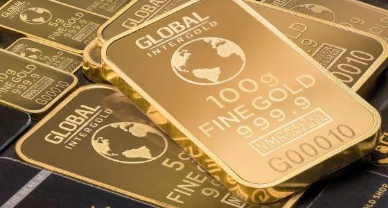 Jenis Emas Terbaik Untuk Investasi 912b7