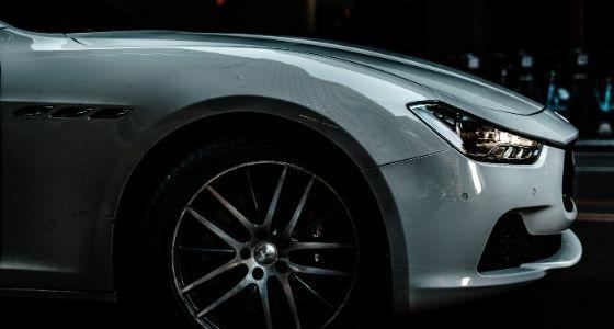 Asuransi Kendaraan Mobil Terbaik 087f5