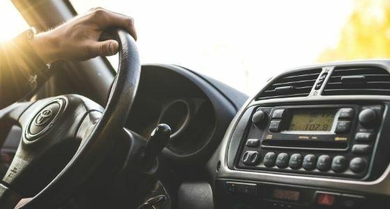 Asuransi Mobil All Risk Terbaik B6754