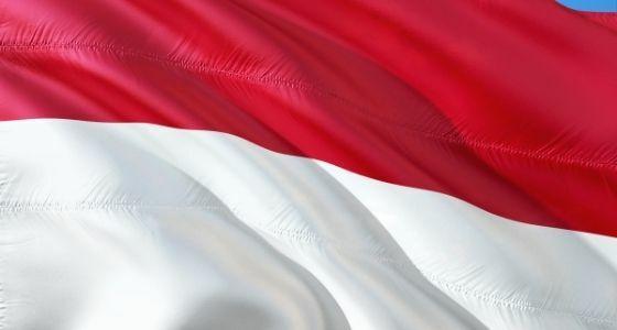 Berikut Yang Mencetak Uang Kartal Ri Adalah Bank Indonesia 3bcd6