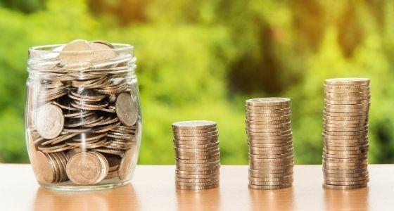Tabungan Tanpa Biaya Administrasi 96627