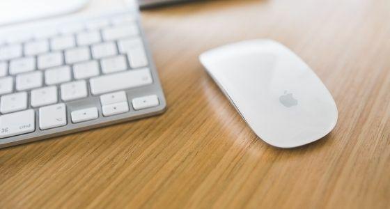 Cara Merefresh Laptop Pakai Keyboard Dan Mouse Fe4d9