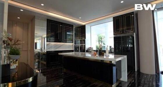 Dapur Kering Crazy Rich Malang 38d8c