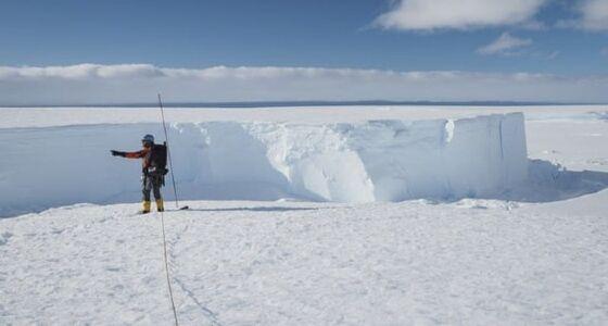 Antarktika 947c4