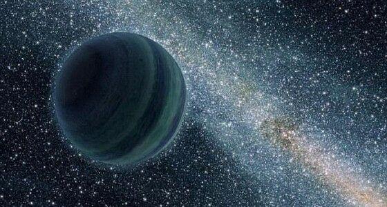 Planet Kesembilan 02432