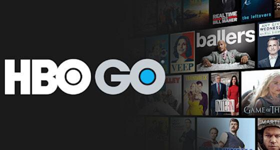 HBO GO E71e5