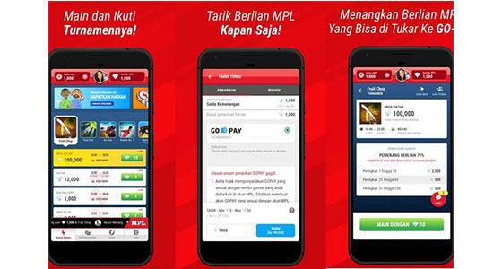 Mobile Premier League 847b6